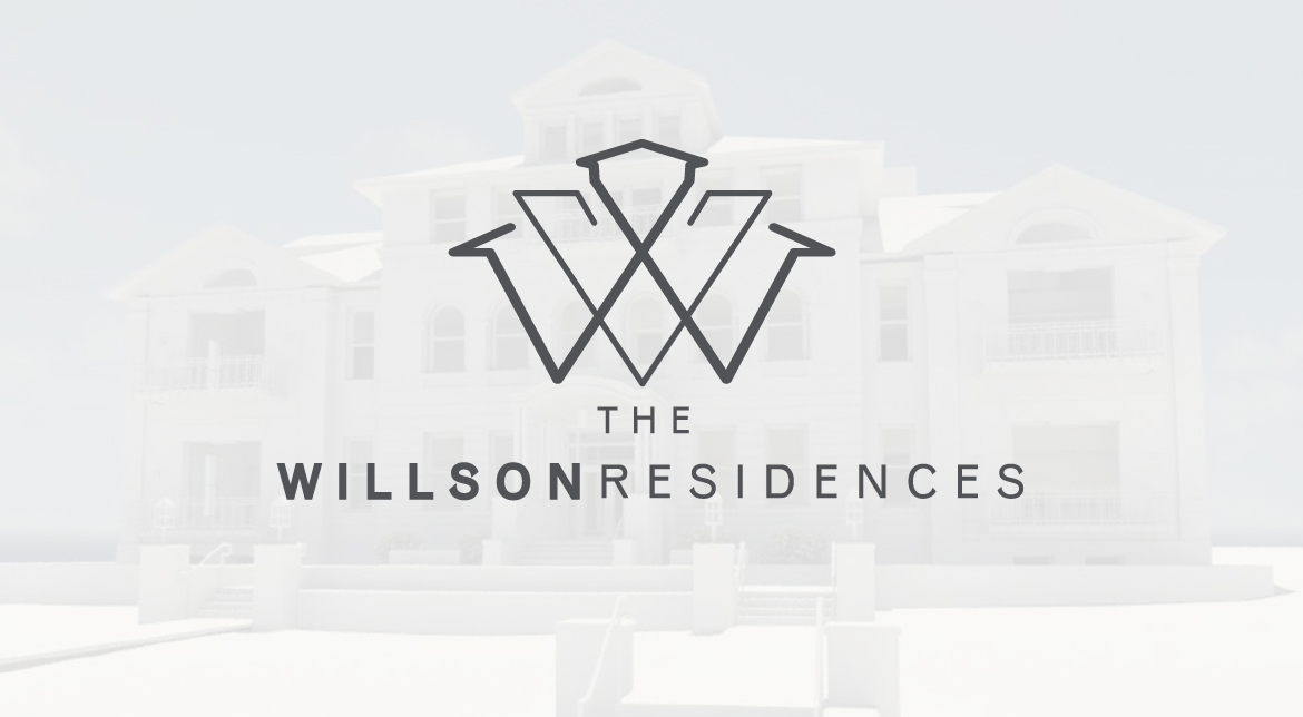 apartment-building-logos