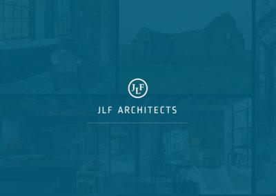 JLF Architects
