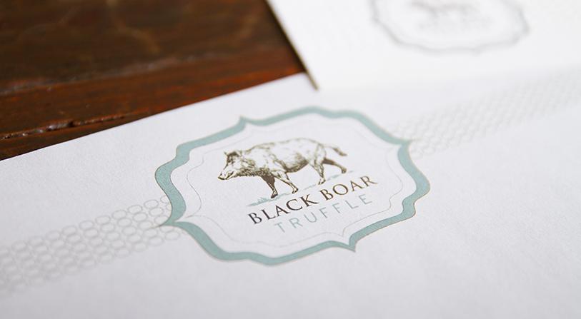 black-boar-truffle-letterhead