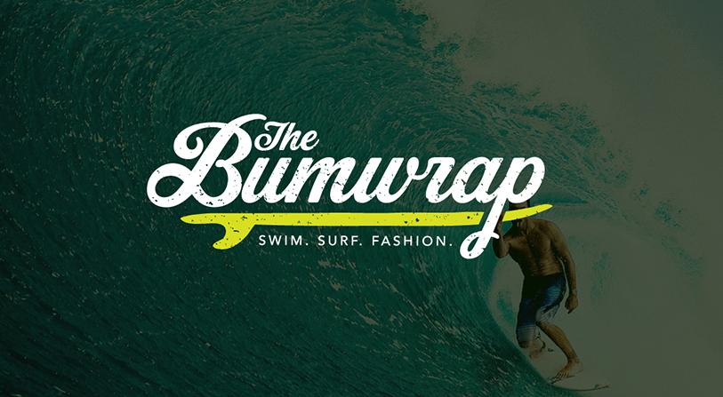 bumwrap-logo-1