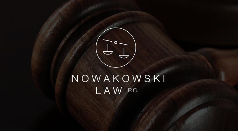 contemporary-law-logo