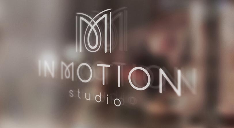 fitness-studio-logo-1