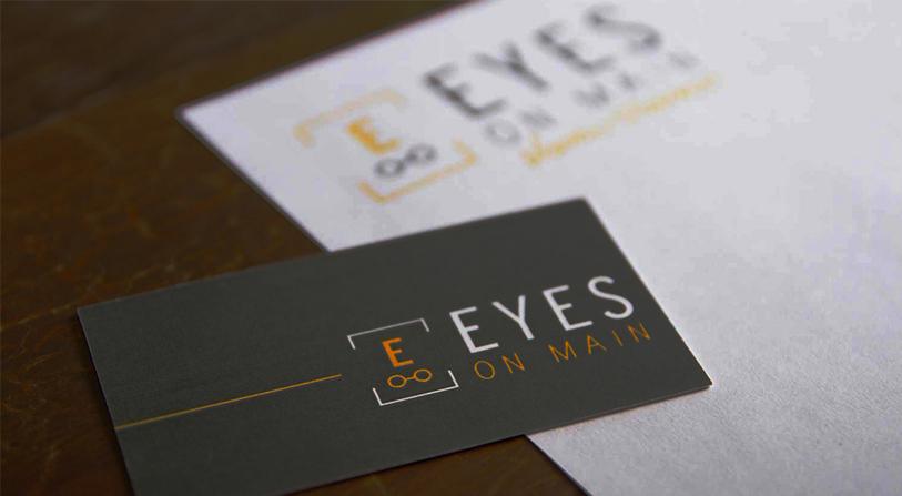 modern-eye-doctor-logo