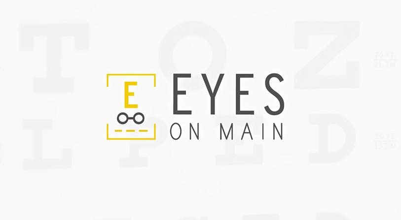 modern-eye-glass-logo