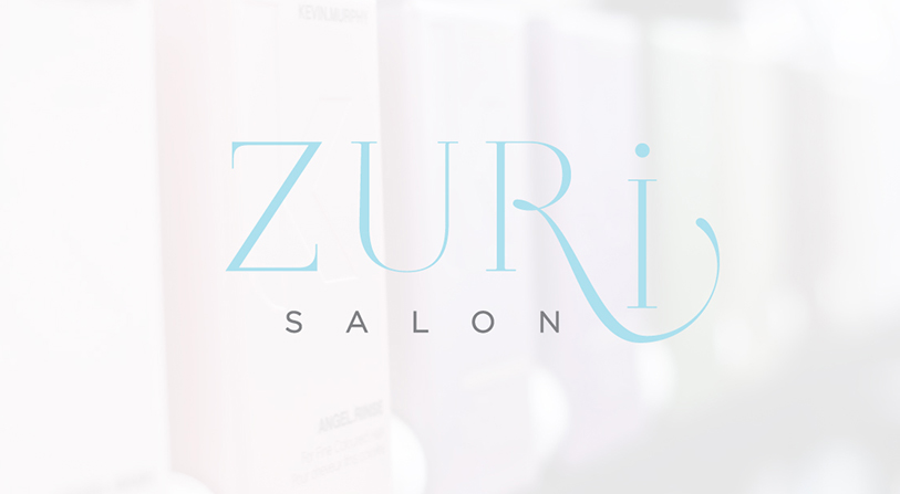 modern-salon-logo-design