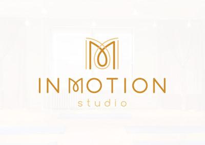 InMotion Studio