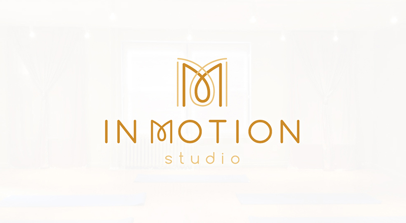 motion-studio-logo