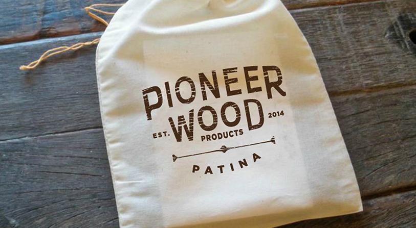 pioneer-wood-logo