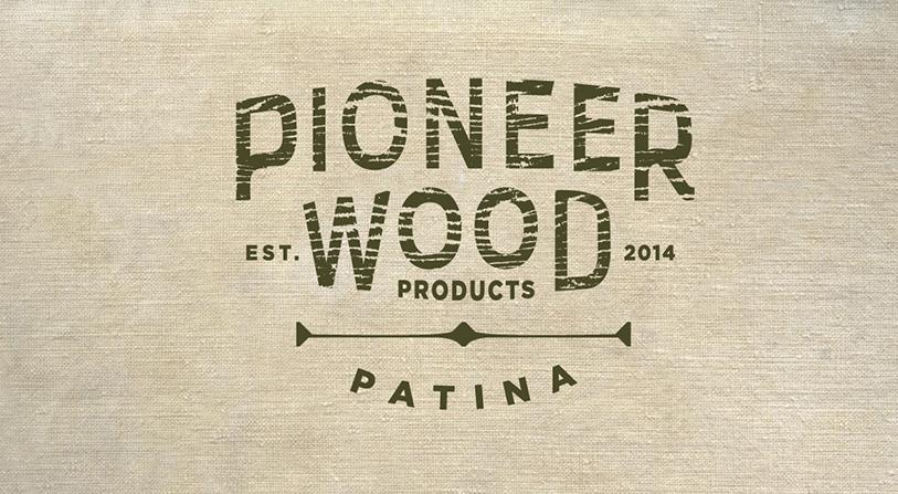 pioneer-wood-patina