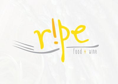 Ripe Food & Wine