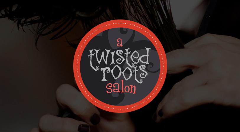 salon-logo-quirky