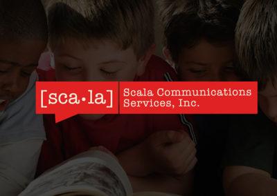 Scala Communications