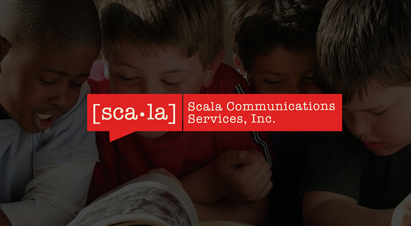 scala-communications-logo