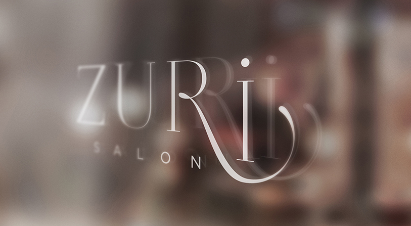 zuri-salon-window