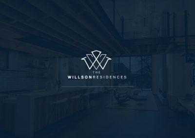 Willson Residences