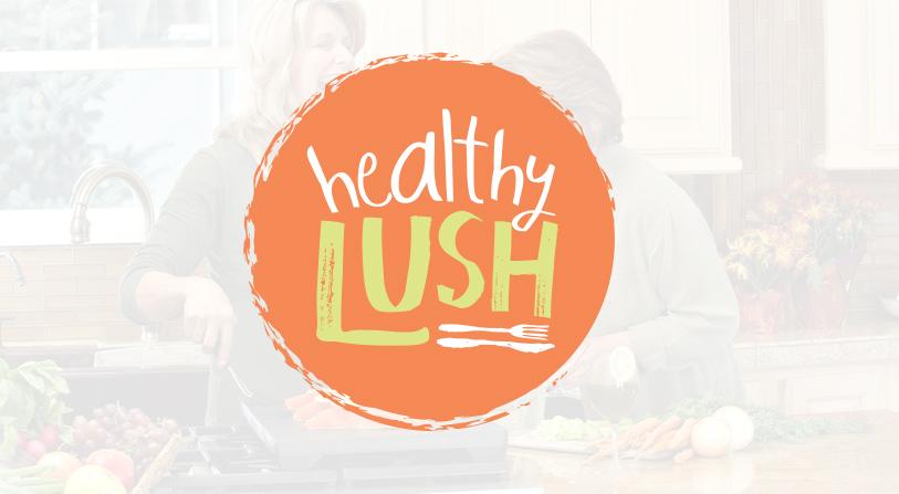 Healthy-lush-logo