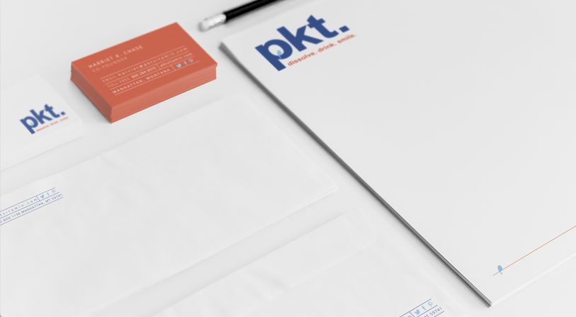 PKT_Logo-BUSINESS-package