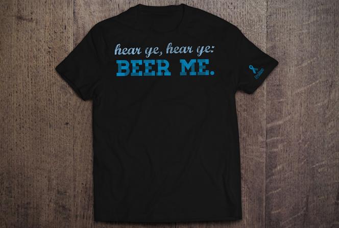 brewery-tshirts-1