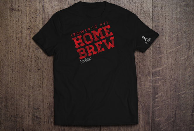 brewery-tshirts-2