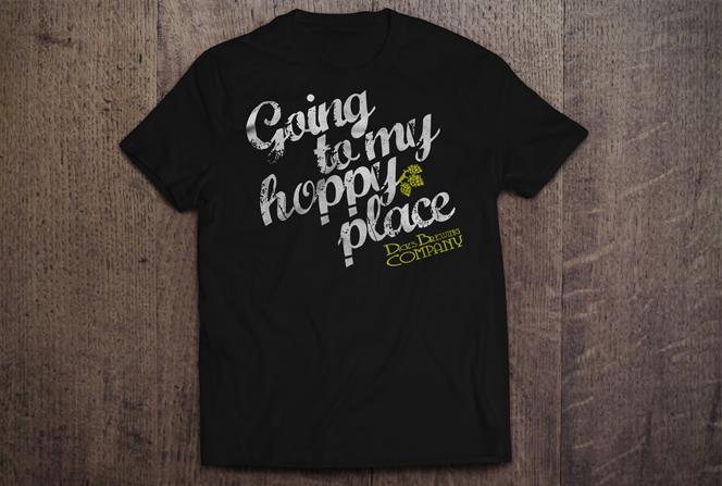 brewery-tshirts-3