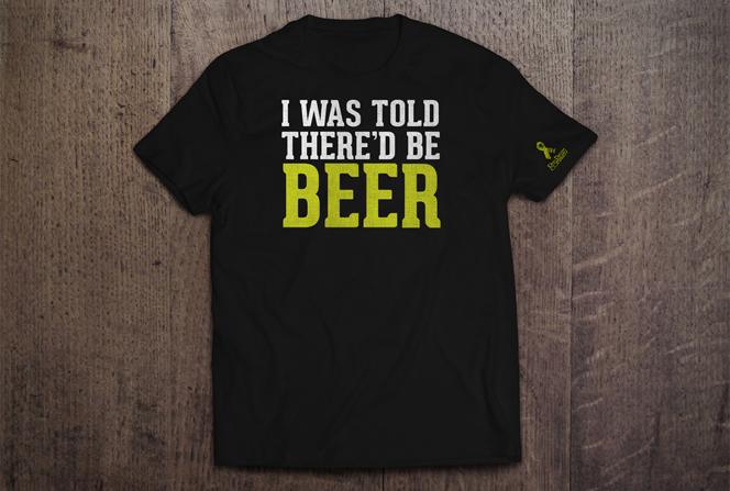 brewery-tshirts-5