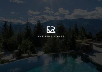 EVR Fine Homes