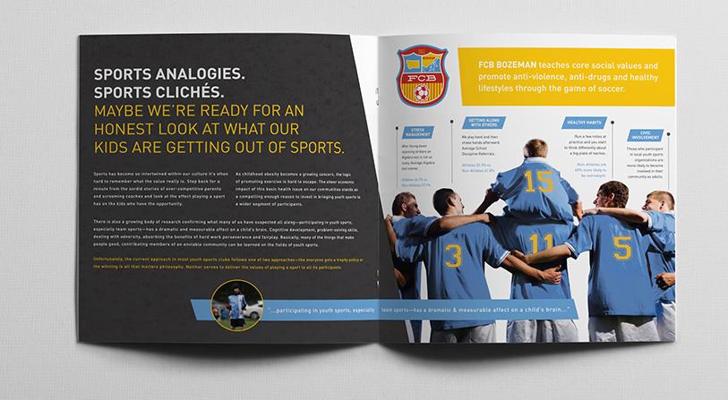 football-club-brochure2