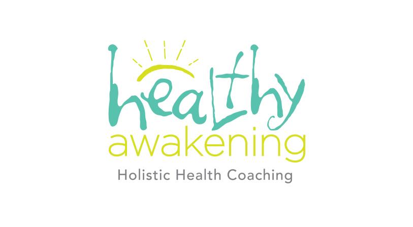 health-coach-logo