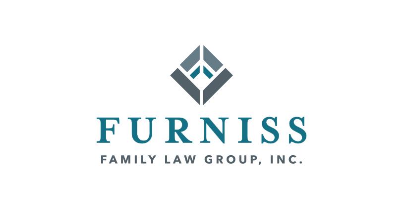 lawyer-logo