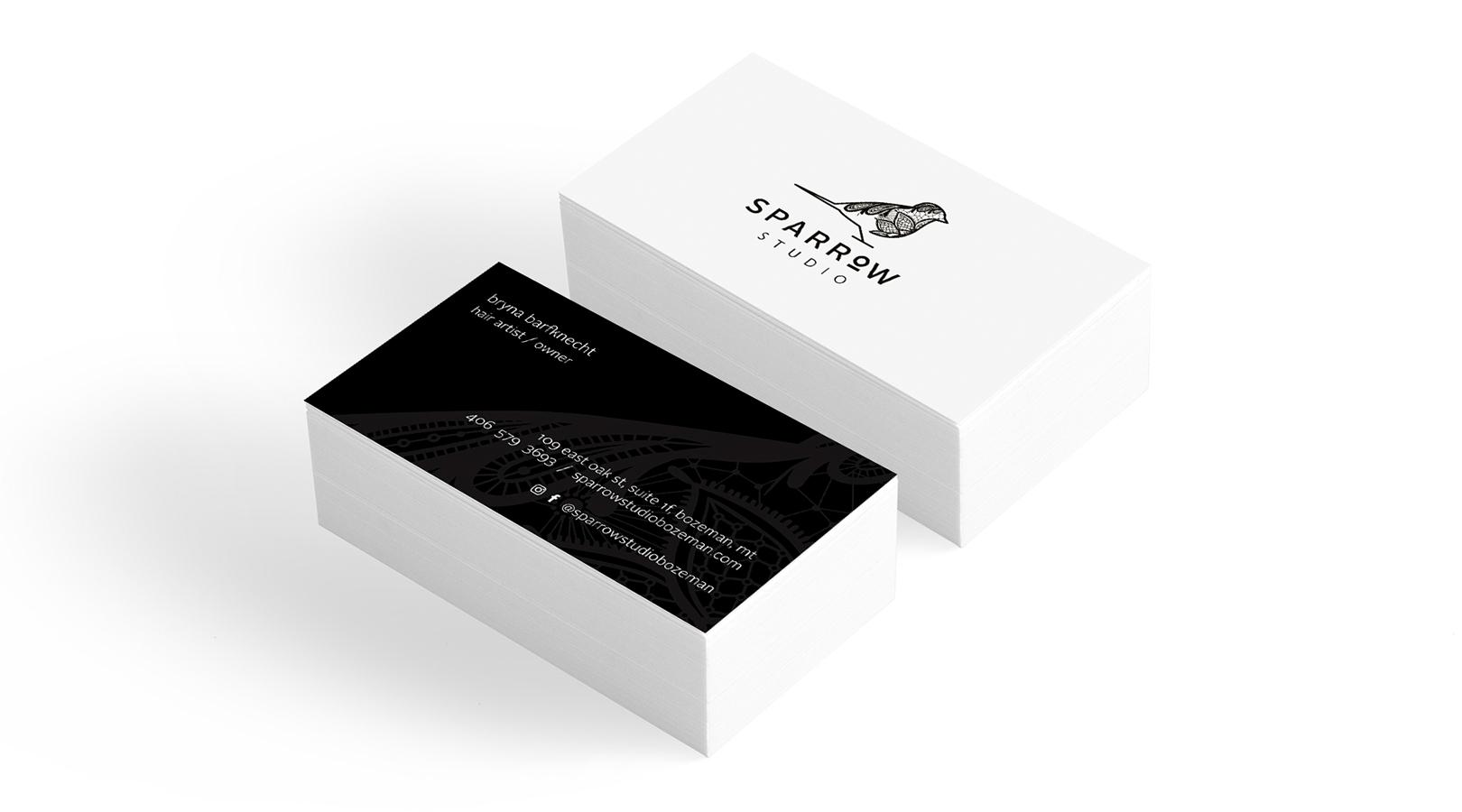 modern-business-cards-salon