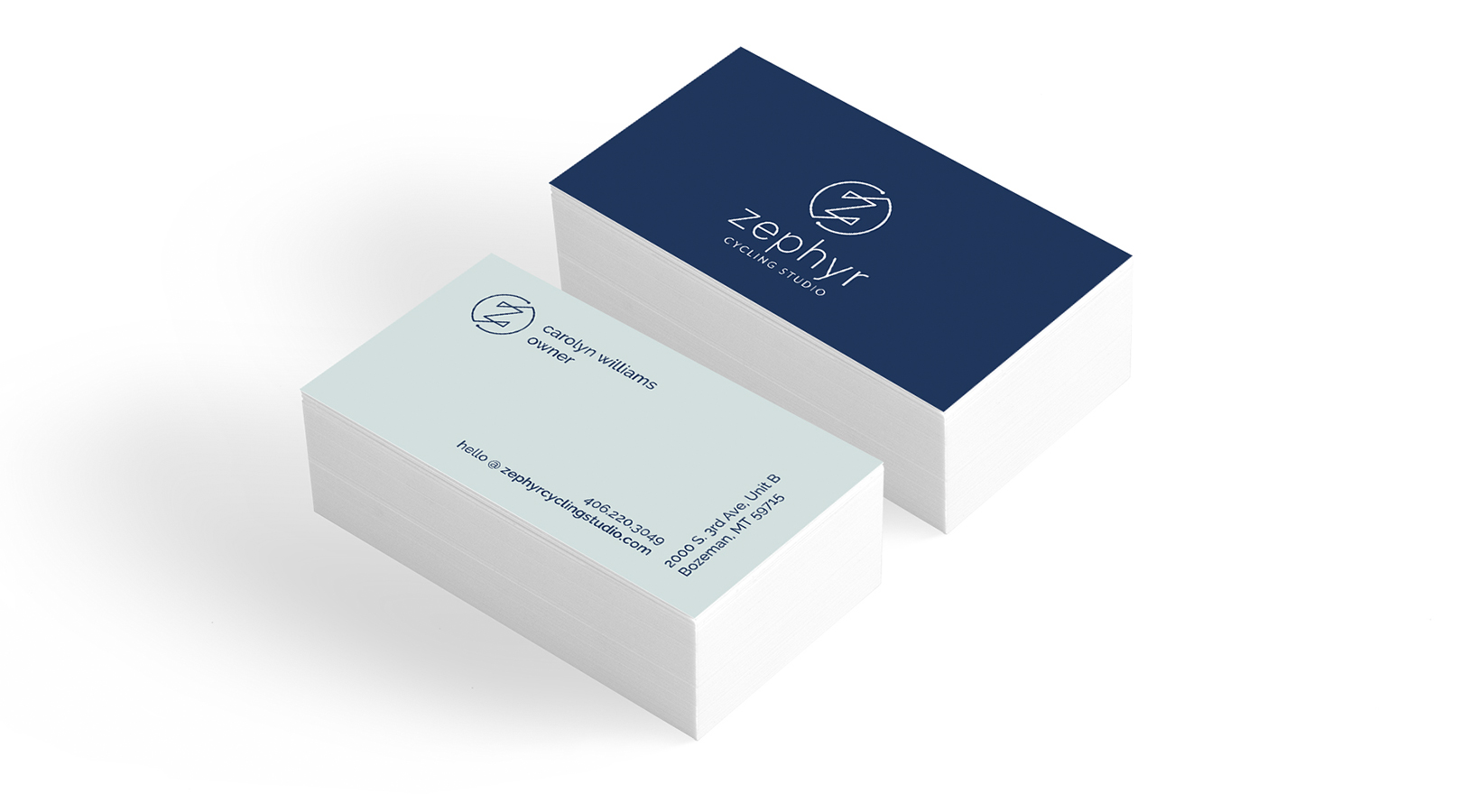 modern-spin-cycle-business-cards