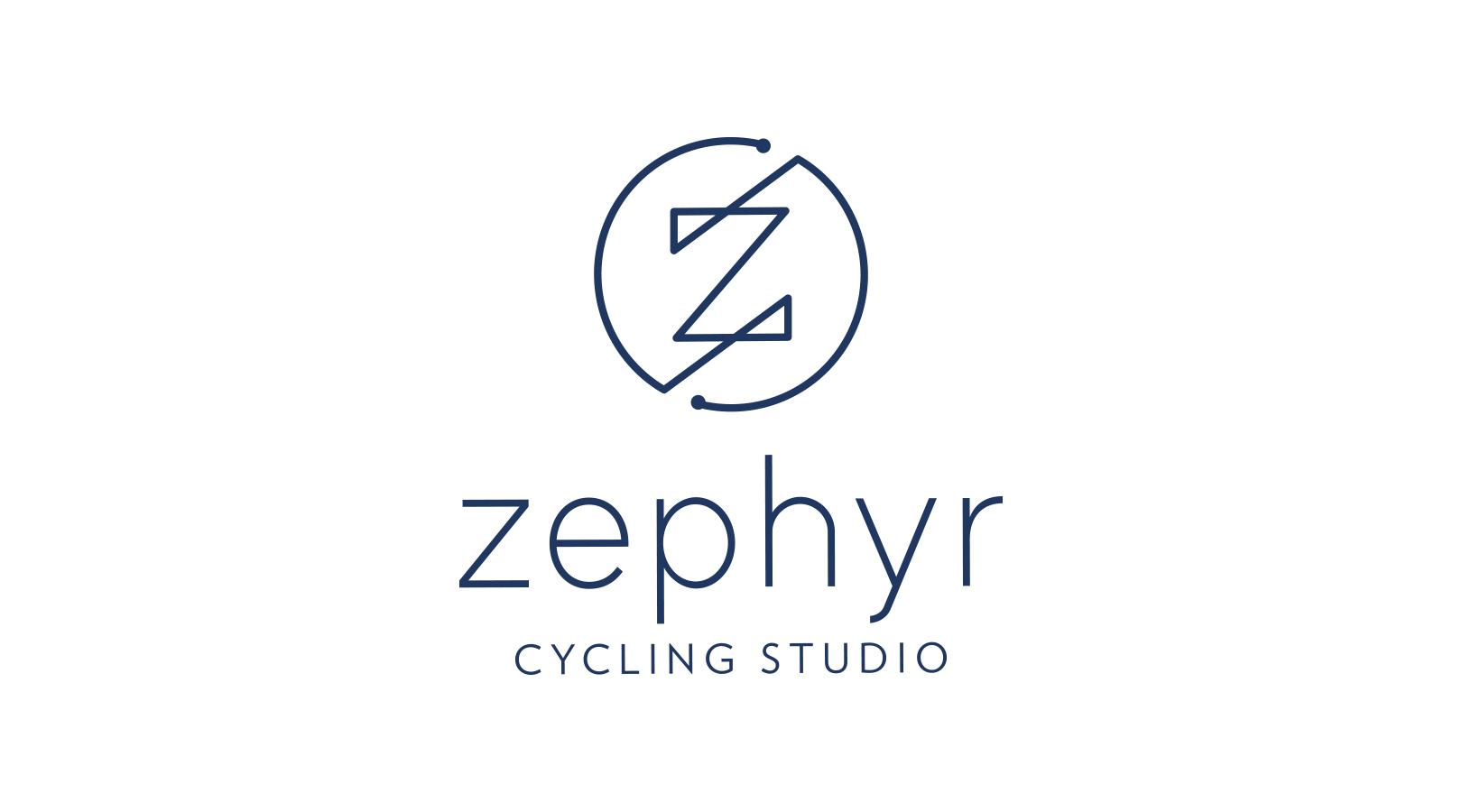modern-spin-cycle-logo
