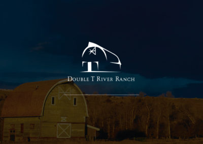 Luxury Montana Vacation Rental