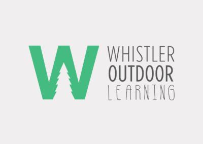Nature School Logo