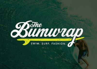 Bumwrap
