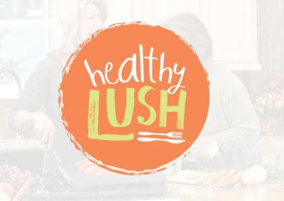 Healthy Lush
