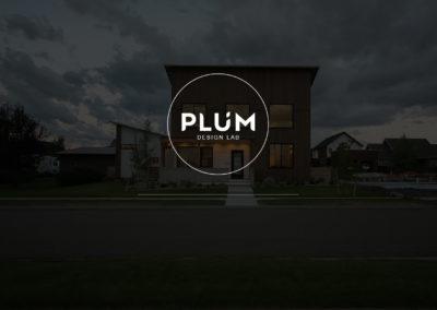 Plum Web