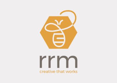 RRM Creative