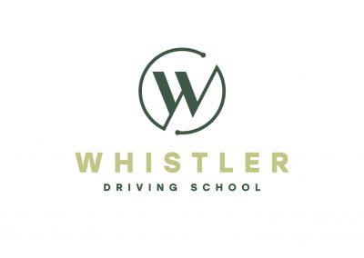 Whistler Driving School